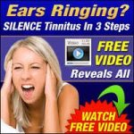 Bioflavinoids for Tinnitus