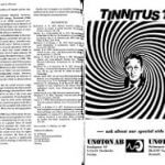 Handle Your Tinnitus With These Proven Coping Strategies And Tips