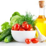 Tinnitus Diet – Which is Best and What to Avoid