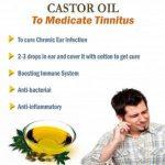 Natural Tinnitus Cure Options